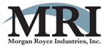 Morgan Royce Industries